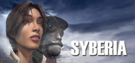 Free Syberia (PC) 60252fea255b0