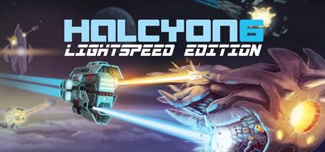 Halcyon 6 (Epic Store) 602554b0c45fa