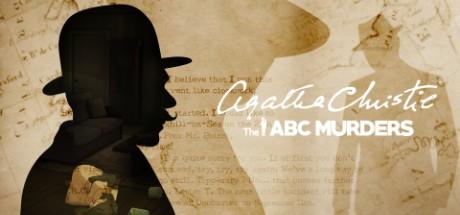Agatha Christie - The ABC Murders (PC) 602a7465d74ed