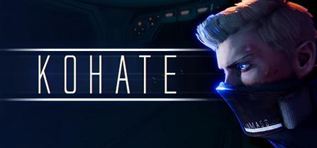 Free Kohate (PC) 602d59e4d9d7f