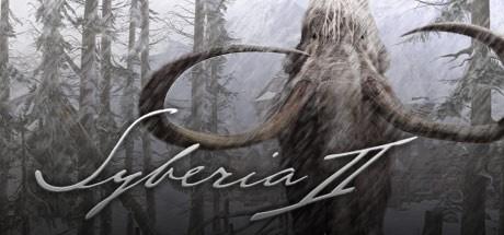 Free Syberia 2 (PC) 602e3dea76b3b