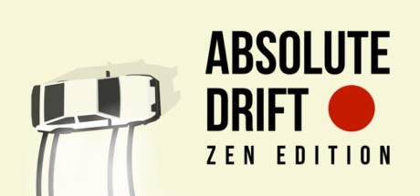 Free Absolute Drift (Epic Store) 602e8e1bebdf6