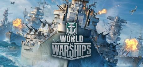 World of Warships Supply Drop Key Giveaway 602eab2f8f6d6
