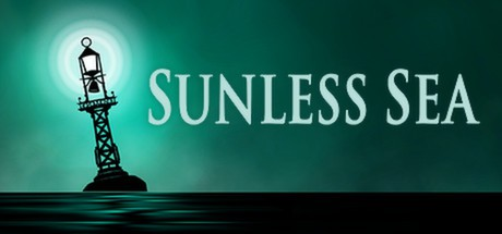 Sunless Sea (Epic Store) 6037ca11100a2