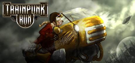 Trainpunk Run (PC) 60471d1d8fa6c