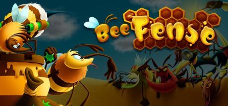 BeeFense (PC)