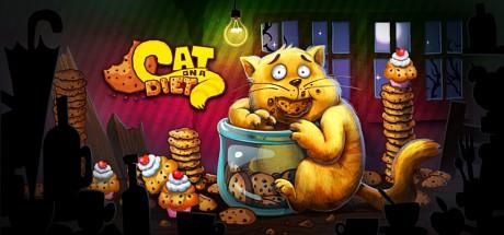 Cat on a Diet (PC)