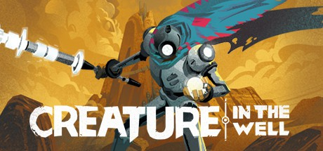 Creature in the Well (Epic Store)