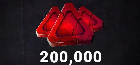 Dead by Daylight: 200,000 Bloodpoints Code