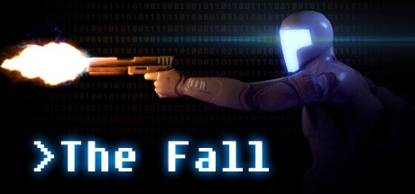 The Fall (Epic Store)