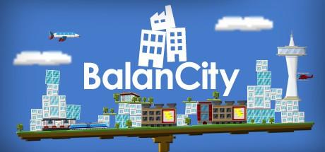 BalanCity (PC)