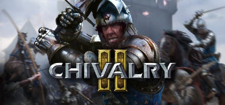 Chivalry 2 Closed Beta (PC) Key Giveaway