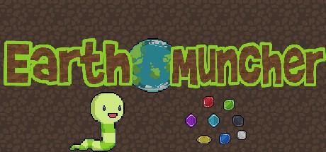 Earth Muncher (PC)