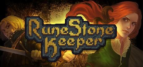 Runestone Keeper (PC)