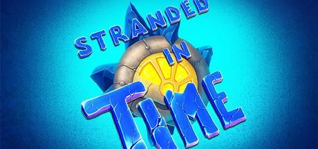 Stranded In Time (PC)