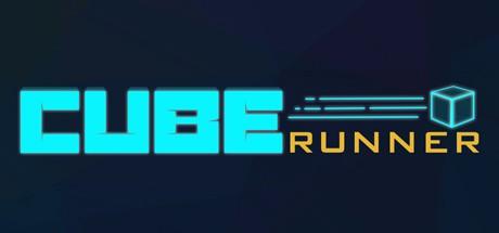 Cube Runner (PC)
