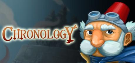 Free Chronology (PC)