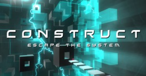 Free Construct: Escape the System Giveaway Free Construct Escape the System Giveaway