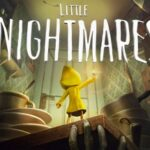 Free Little Nightmares (Steam)