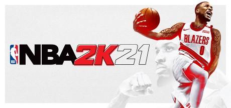 Free NBA 2K21