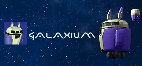 GALAXIUM (Steam)