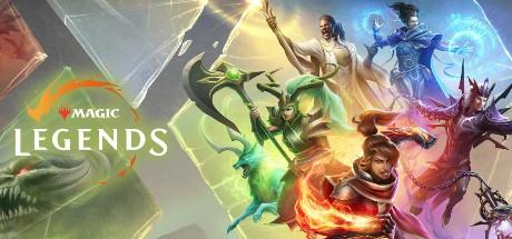 Magic: Legends Hunter Skin and Mission Rewards Boost Key Giveaway
