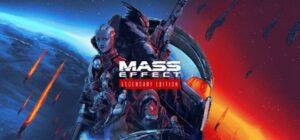 Mass Effect Bonus Content Download