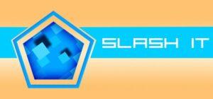Slash It (PC)
