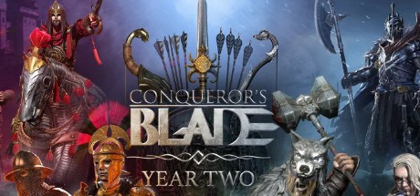 Conqueror's Blade Item Pack Key Giveaway