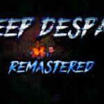 Deep Despair (PC)