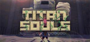 Free Titan Souls (Steam)