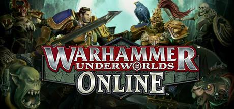 Free Warhammer Underworlds: Online