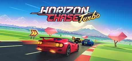 Horizon Chase Turbo (Free)