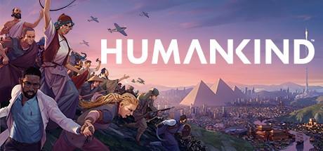 Humankind (Steam) Closed Beta Key Giveaway