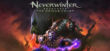 Neverwinter: Gelatinous Cube Companion Key Giveaway