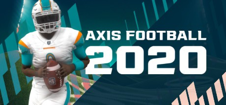 Axis Football 2020 Steam Key Giveaway