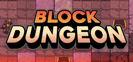 Block Dungeon