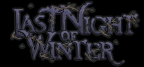 Last Night of Winter (Steam) Closed Beta Key Giveaway