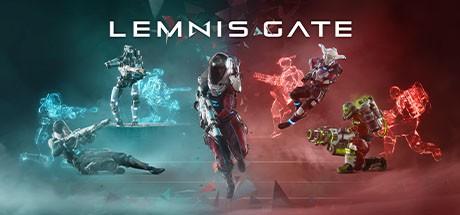 Lemnis Gate (Steam) Beta Key Giveaway