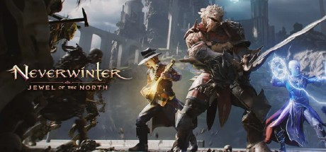 Neverwinter: Jewel of the North   Scribe Pack Key