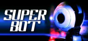 SUPER BOT (itch.io)