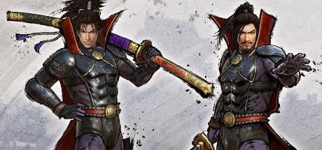Samurai Warriors 5: Free Costumes