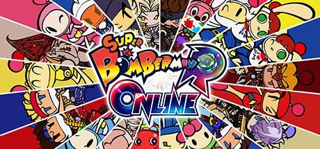 Super Bomberman R Online: 500 Bomber Coins