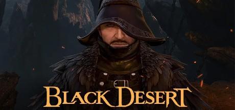 Black Desert Online Novice Edition Key Giveaway