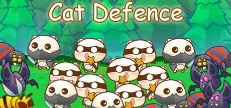 Cat Defense