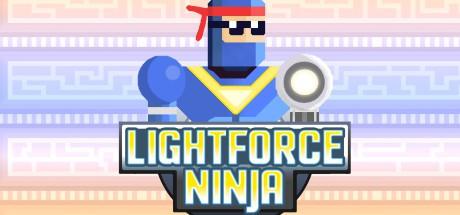 Lightforce Ninja
