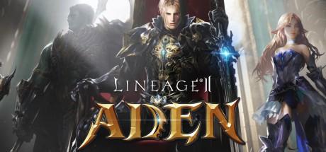 Lineage 2 Aden Exclusive Item Key Giveaway