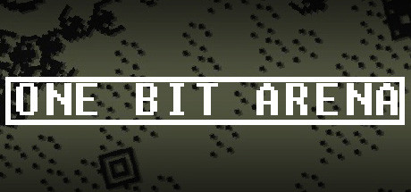 One Bit Arena