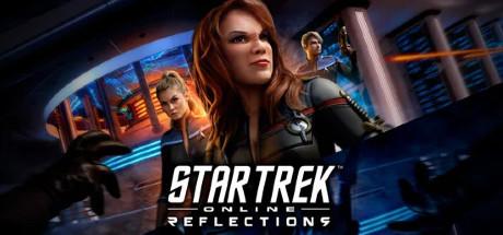 Star Trek Online: Temporal Agent Starter Pack Key