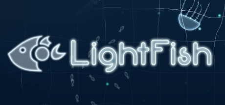 Free Lightfish (PC)